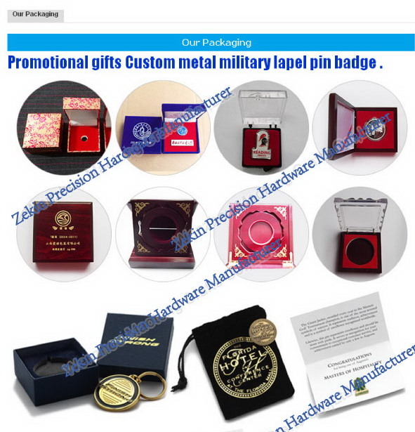 Promotional Customized Shaped Acrylic Badges with Pin
