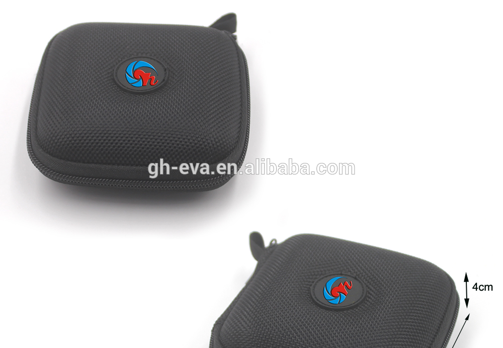 EVA essential oil case