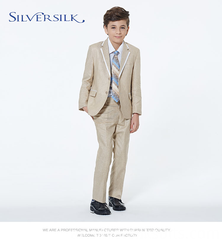 custom boys blazer suits