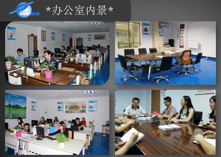 Sumitomo Connector Housing Male Terminal 8230-5379