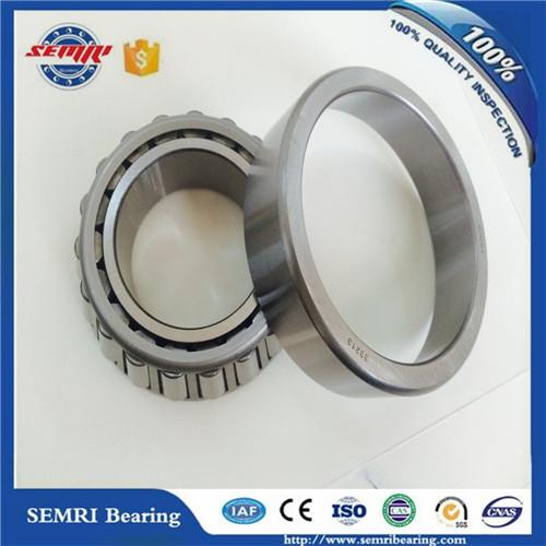 High Precision Roller Bearing 313010 Steel Roller Bearing