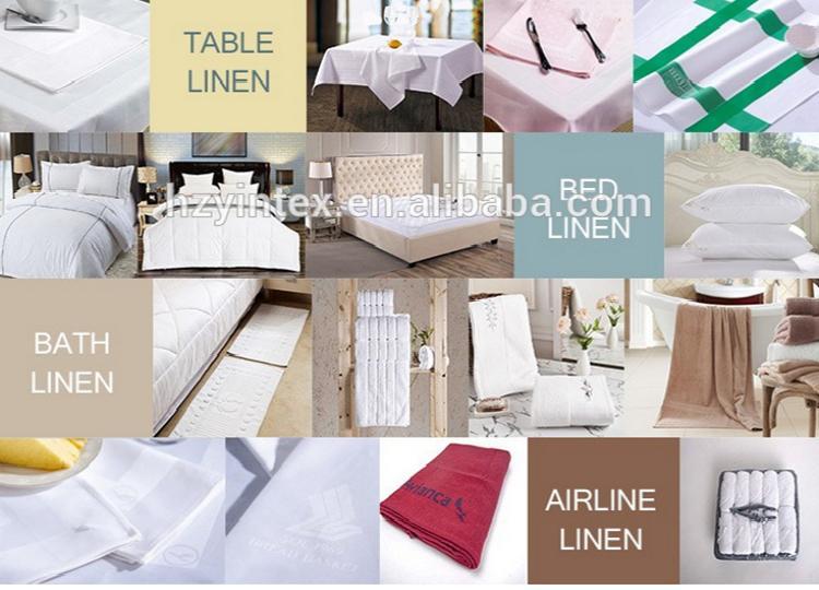 Cotton Bedding Sets/Bed Sheet Set/Bed Linen