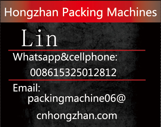 Cream Glue Water Automatic Liquid Packing Machine, Pouch Film Bag Packaging Machinery