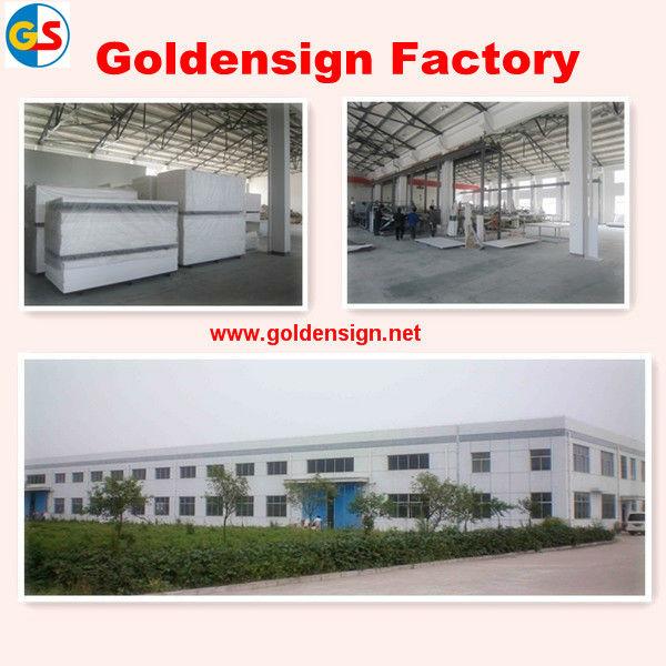 1-3 mm PVC Foam Sheet Manufacturer From China