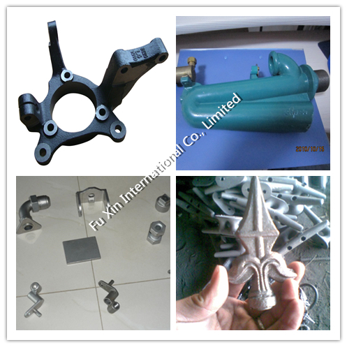 Machine Part, Custom Design Is Available.