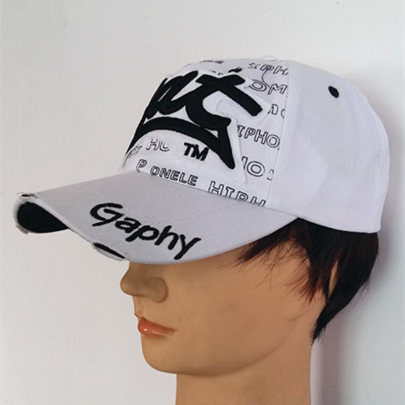 Printing Cap/ Sports Cap/ Leisure Cap /Baseball Cap/ Trucker Hat /City Fashion Cap