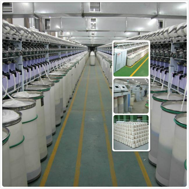 Garment Fabric Used for Shirt Collar