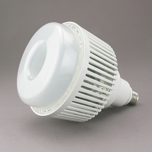 LED Global Bulbs LED Light Bulb 40W Lgl1414