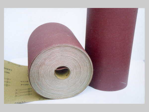 Abrasive Cloth Flap Disc Lot