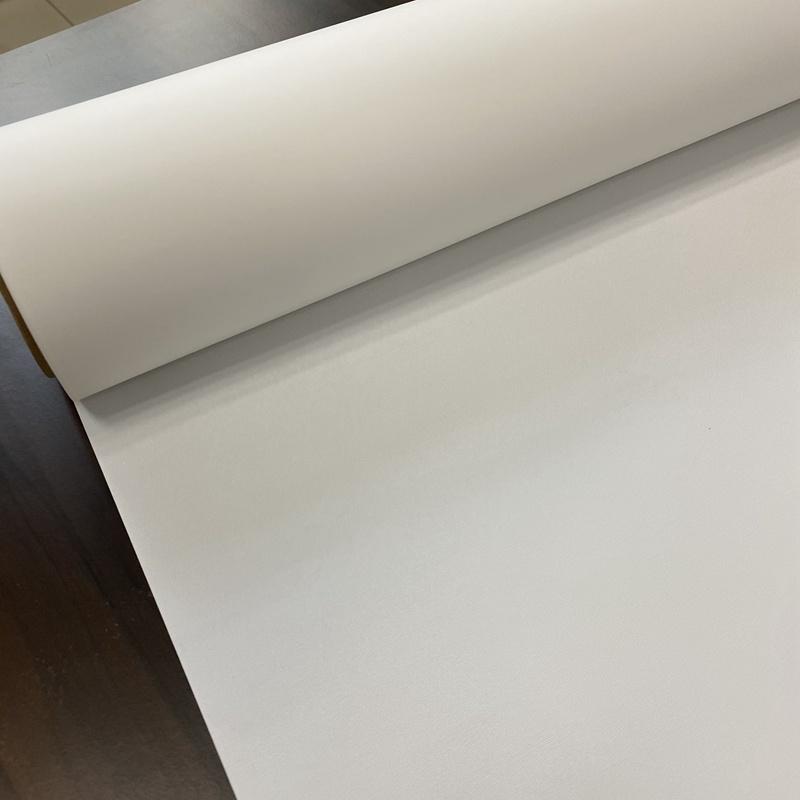 art canvas roll