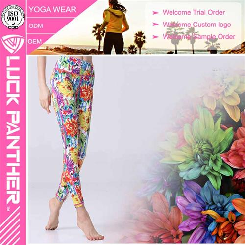 Women Sports/ Fitness/ Yoga Leggings/ Workout/ exercise Pants