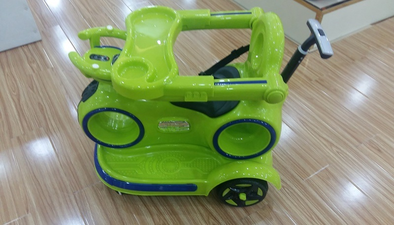 New Design Ride on Car for Children