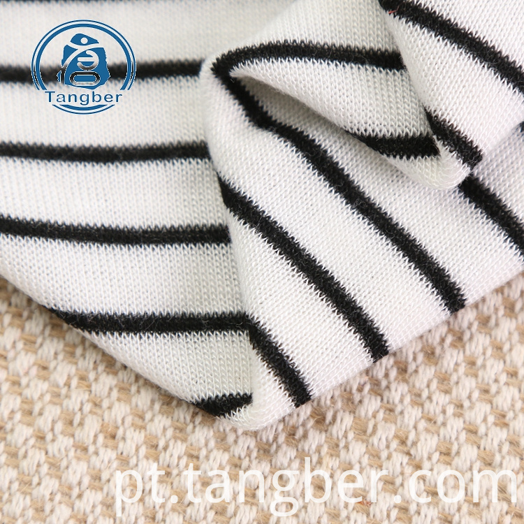 cotton textile fabric