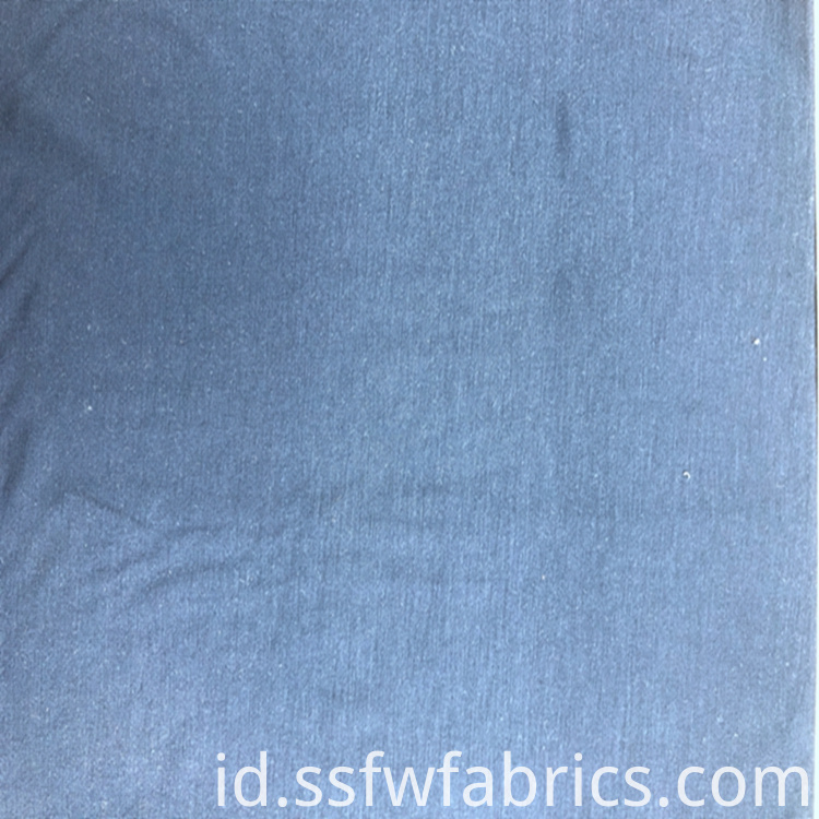 Organic Breathable Fabric Spandex