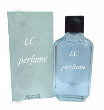 Body Mist for Women with Long Lasting and Good Smell