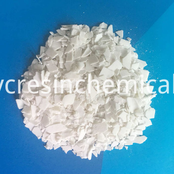 PVC LEAD STABILIZER