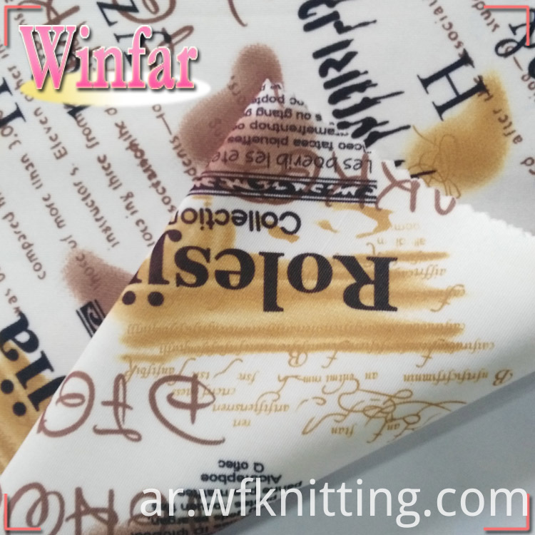 Best Selling 600 Denier Polyester Fabric