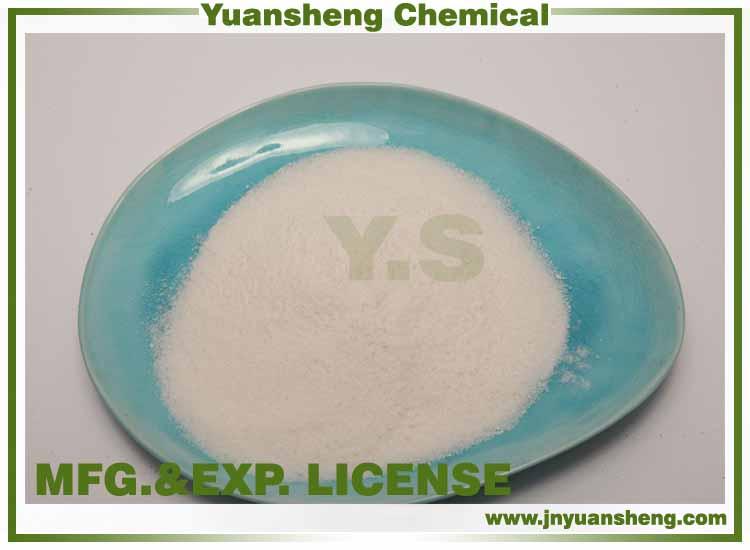 Sodium Gluconate 98% Sg/Pn Retarder