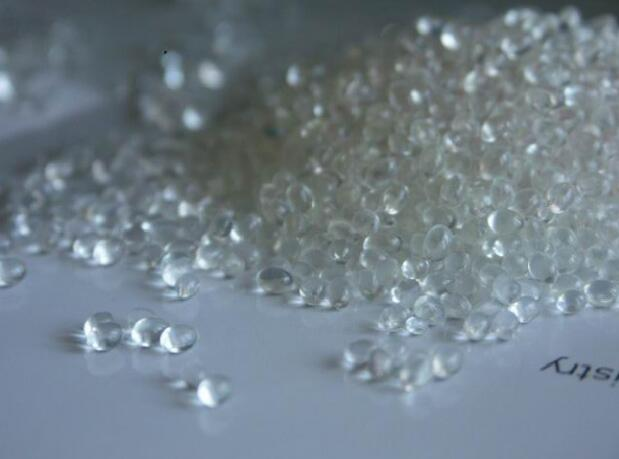 Good Quality Virgin and Recycled LLDPE, PP, LDPE Granules, Pellets, Resin