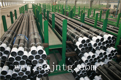API/API Coupling/Coupling/API 5b Coupling/Casing Pipe Coupling/API Finished Coupling/Coupling Pipe Coupling