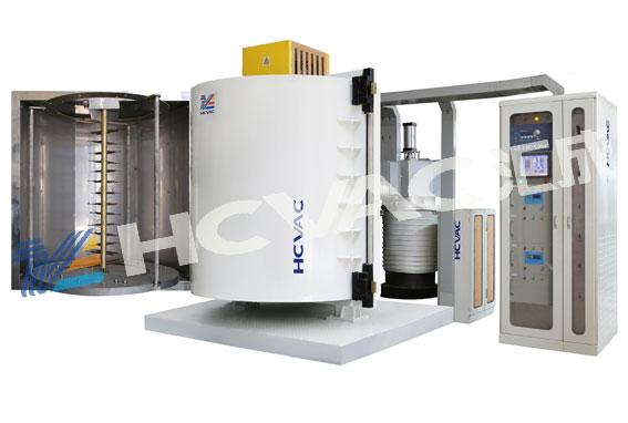EMI Sheilding Film Vacuum Coating Machine, EMI PVD Coating Machine