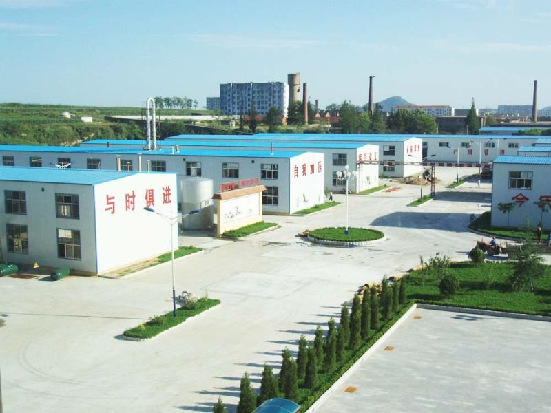 Top Qualified High Styrene Rubber/Hsr