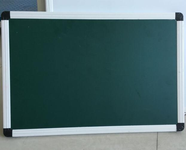 2016 New Design! ! ! School Blackboard for Classroom and Student