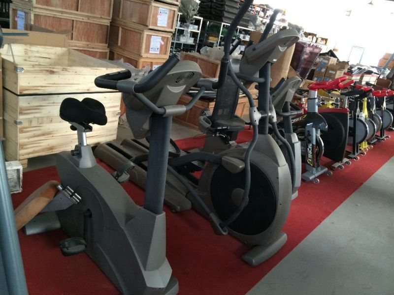 Fitness Equipment Gym Equipment Commecial Recumbent Bike for Gym Room