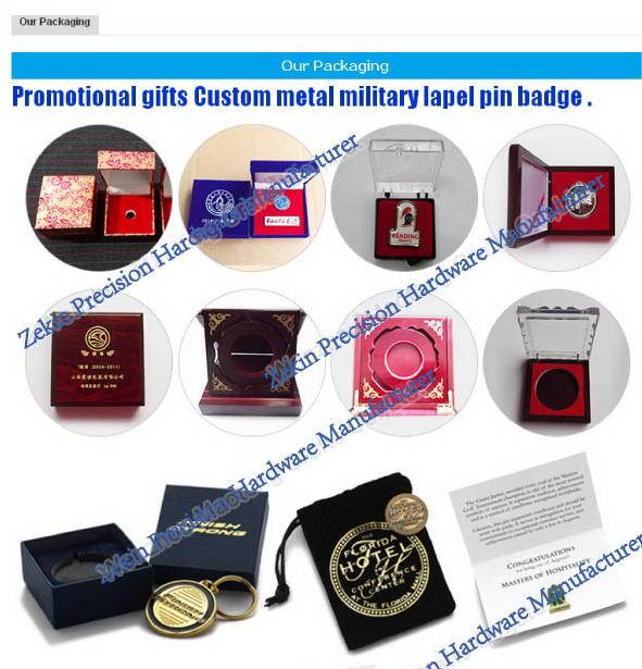 Wholesale Metal Custom Cloisonne Soft Enamel Dog Lapel Pin