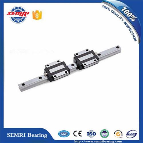 Linear Bearing (LB16-OPA) Bearing High Precision Machinery Bearing