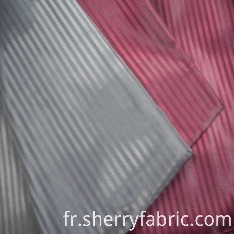 Low Price Taffeta Fabric