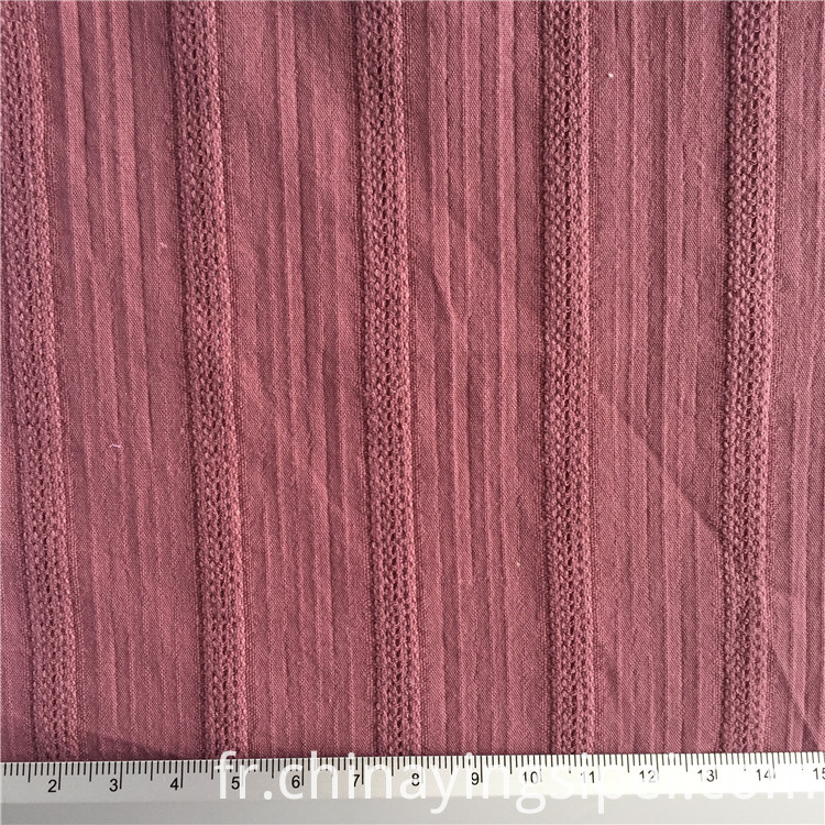 hot sale production new fashion 100% cotton fabric