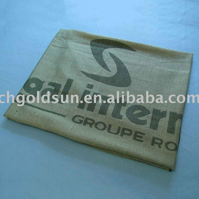 Travel Foldable Blanket