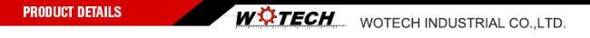 Grinding OEM Die Cast of Alu (ISO9001 certificate)
