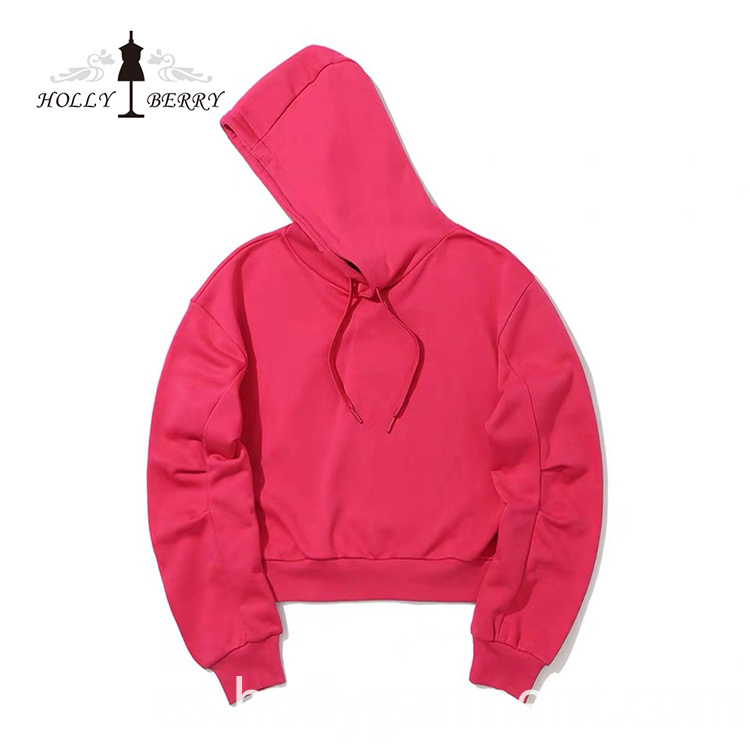 Xxl Jumper Hoodies Men