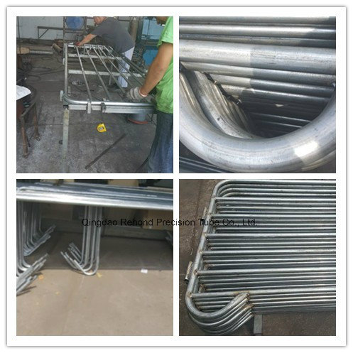 2900X1000mm Galvanized Sheep Yard Fence Panel