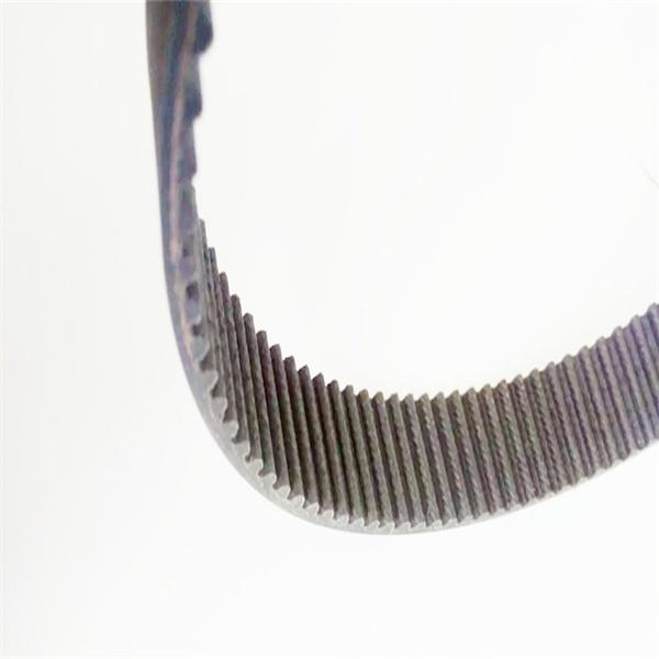 Timing Belt / Rubber V Belt in Factory