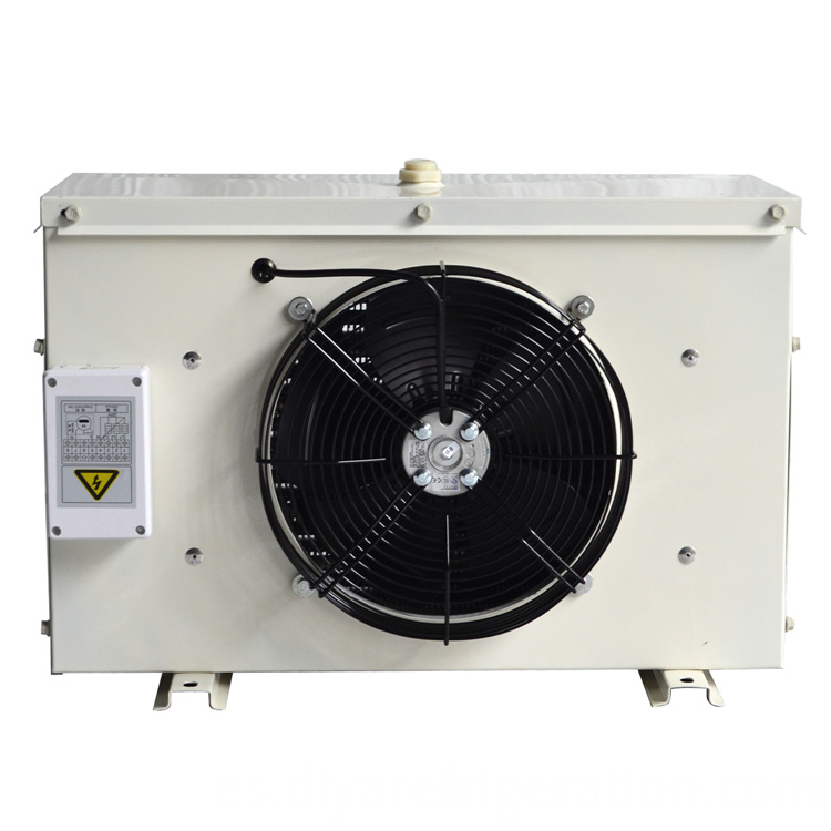 Cold Room Air Cooler evaporator