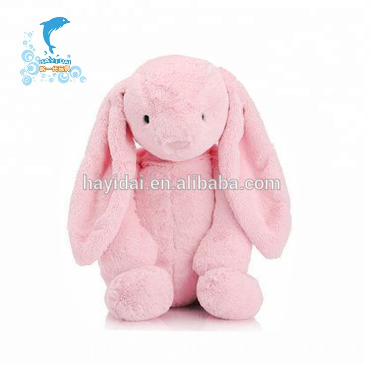 Rabbit Plush Baby Toys