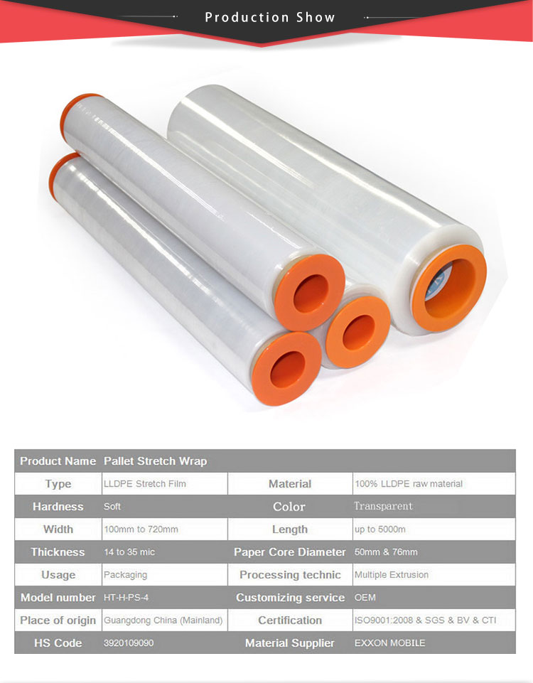 Printable Water Transfer Film