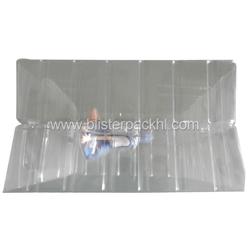 Blister Pack & Packaging (HL-108)