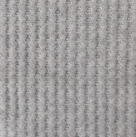 knitting jacquard fabric