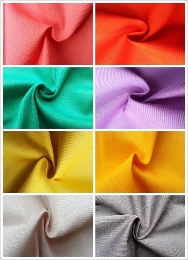 Tc 65/3516X12 Twill Fabric