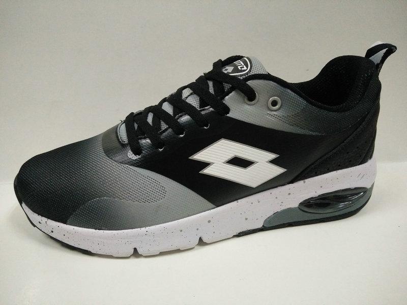 Women Popular Outdoor Flt Comfortable Running Shoes
