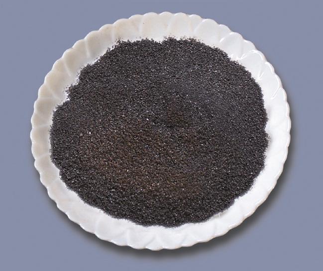 Quality Graphite Petroleum Coke to Export