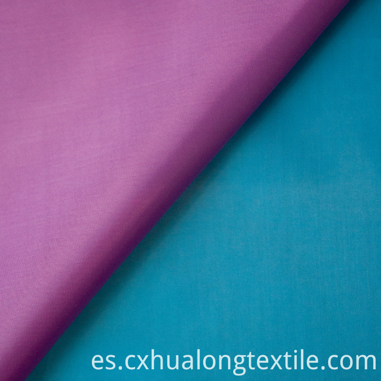 Umbrella Taffeta Fabric