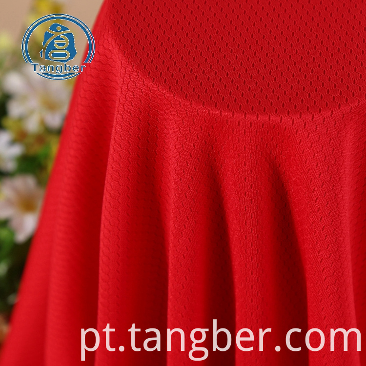 polyester fabric for tracksuit