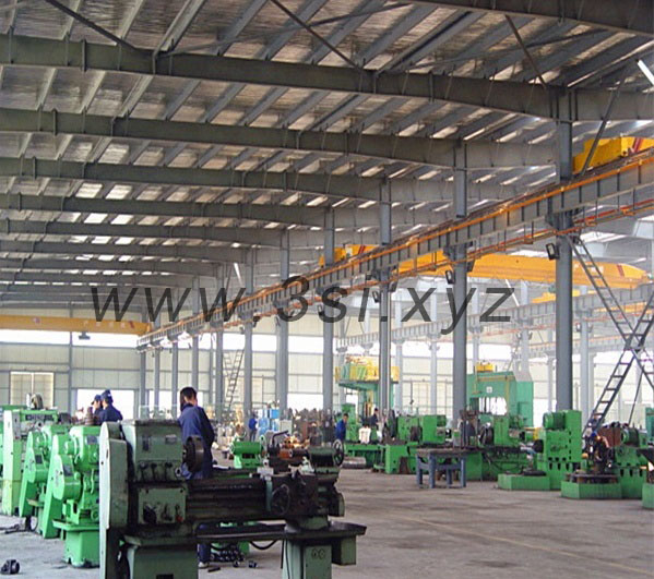 Quality ASME B16.49 Stainless Steel Slip on Flange (YZF-M141)