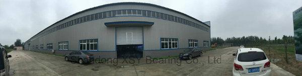 Bearing Accessories Bearing Ball Bearing Rollers