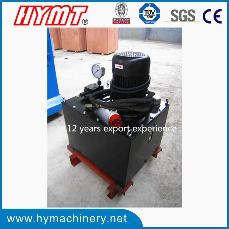 HP-50t Hydraulic Stamping power Press Machine